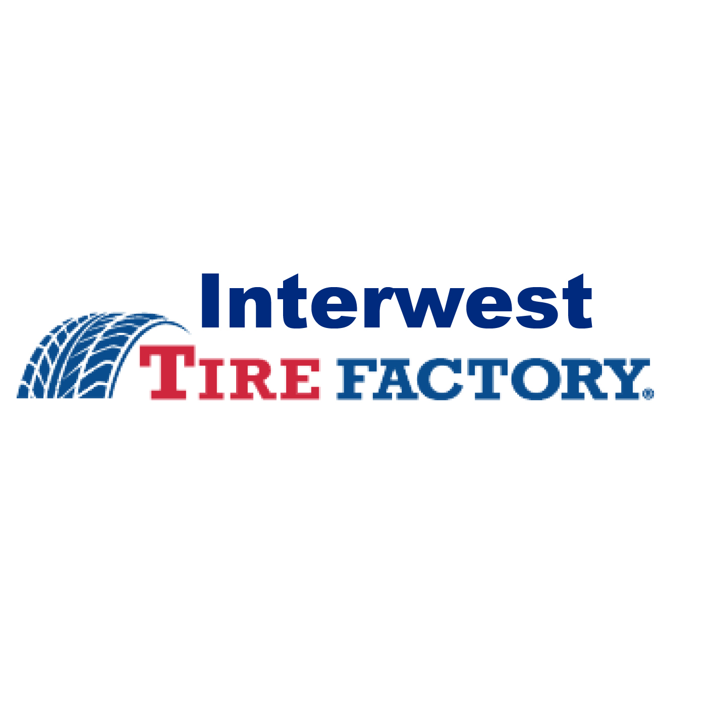 Interwest Tire Factory